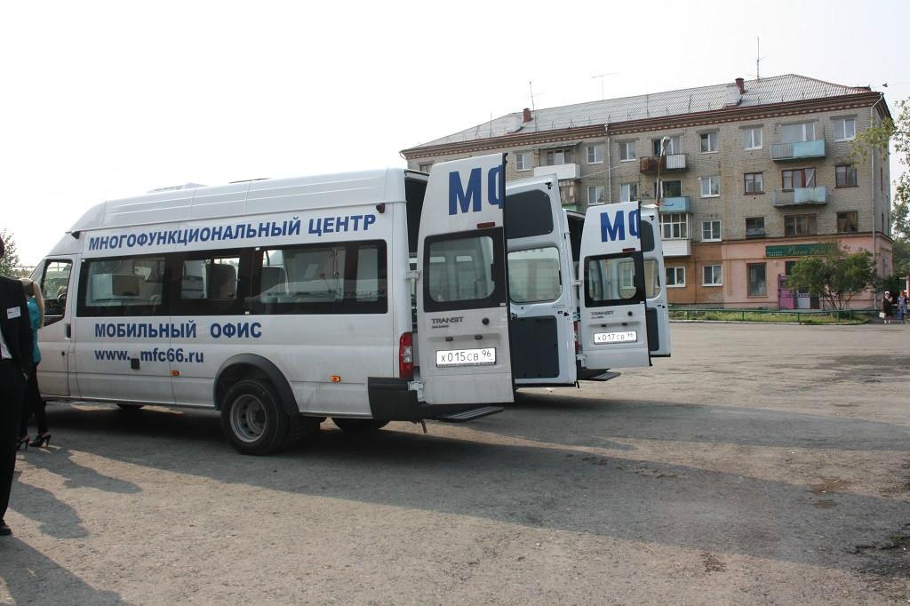 http://ruspatriotrus.narod.ru/ph/3.jpg