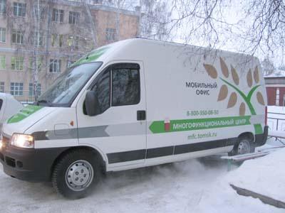 http://ruspatriotrus.narod.ru/ph/5.jpg