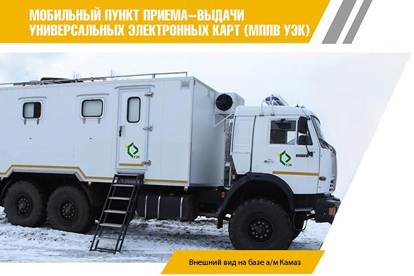 http://ruspatriotrus.narod.ru/ph_gr/13.jpg